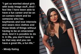 Body Image Quotes Fascinating 48 Honest Quotes About Body Image From Famous Women