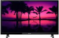 "<b>Sharp LC</b>-40FI3012E 40 "" (40FI3012E) – купить <b>телевизор</b> ..."