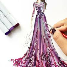 drawings fashion designs fashion lllustrator boston info hnicholsillustration com
