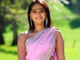 Telugu Heroines Hd Wallpaper Download ...