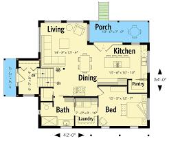 First Floor Master Bedroom Floor Plans Concept Design
