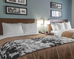 sleep inn coney island brooklyn new york 2018 hotel reviews photos parison tripadvisor