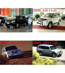 <b>Modification Auto Styling</b> Mouldings <b>Modified</b> Upgraded <b>Parts</b> ...