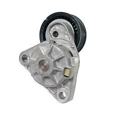 serpentine belt tensioner. automatic serpentine belt tensioner -original equipment quality e