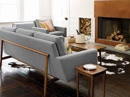 Sofa - Raleigh - Design Within Reach