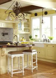 yellow country kitchens. Brilliant Country Butter Yellow French Country Kitchen I Found These Gorgeous Corbels On  Amazon For 14 Each Theyu0027re From Ekena Millwork And Are Highdensity Urethane  To Yellow Country Kitchens Pinterest
