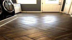 how much is it to lay tile per square foot new 50 luxury vinyl flooring cost