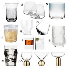modern drinkware modern drinkware gallery  modern drinkware