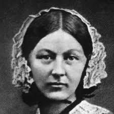 florence nightingale nurse biography florence nightingale