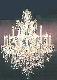 cleaning crystal chandelier crystals dishwasher with vinegar cleaning crystal chandelier