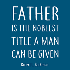 Fathers Day Quotes Renovationdemaisoncf