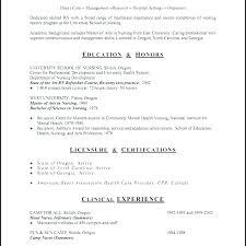 Latest Format Of Curriculum Resume In Latex Templates Vitae Samples ...