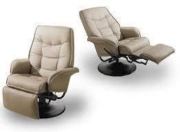 interior recliners for small spaces  cnatrainingdotcomcom
