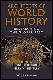 Archive Book Working word Working Historiography Historiography wOq8XnxR