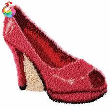 Shoe Rug Popular Shoe Floor Mat Buy Cheap Shoe Floor Mat Lots From China