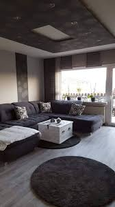 Wohnzimmer Ideen Grau Weiß Neu