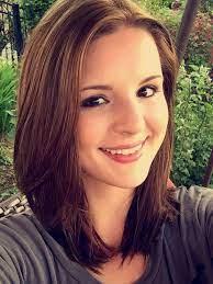 Grad profile: Sabrina Riggs – Today at WOU