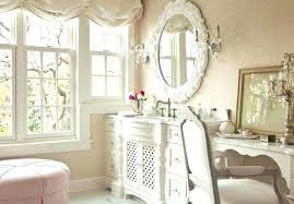 Shabby Chic Bedroom Furniture Cheap Shabby Chic Coffee Table Be Shabby Chic  Bedroom Furniture Cheap Baby .
