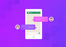 How To Creat How To Build Your Own Real Time Chat App Like Whatsapp