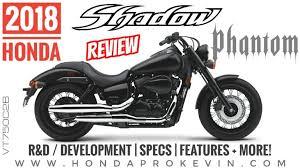 2018 honda monkey. perfect 2018 2018 honda motorcycles  model lineup reviews  news new models   announcements on flipboard for honda monkey