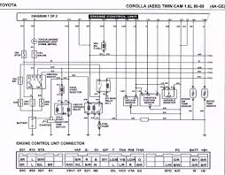 ke70 alternator wiring diagram ke70 image wiring toyota corolla alternator wiring diagram toyota auto wiring on ke70 alternator wiring diagram