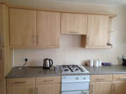 Maple Kitchen Cupboard Doors Kitchen Makeovers Replacement Kitchen Doors Units Refurbs