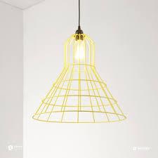 gravatas wire pendant lights images images images images