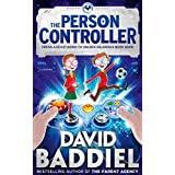 <b>Birthday Boy</b>: Amazon.co.uk: Baddiel, David, Field, Jim: Books