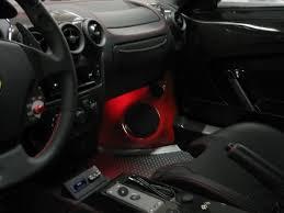 car electronics ebay ebay motors autos used cars