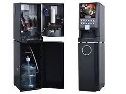 Starbucks Vending Machine Franchise Inspiration Premium Coffee Vending Business