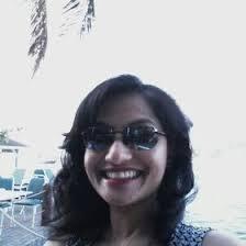 Aliyah Mohammed (aliyahmohammed1) - Profile | Pinterest