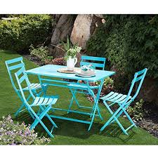 outdoor patio decor outdoor bistro set