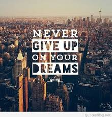 Quotes About Giving Up Fascinating Never Give Up Pics With Sayings And Quotes