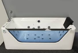 bathroom jacuzzi bathtub outstanding jetted bathtub whirlpool air massage waterfall heater m1777 cleaning jacuzzi