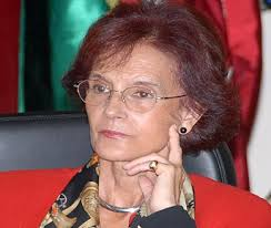 Rocío Fernández-Ballesteos - Rocio_Fernandez_Ballesteros