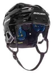 Bauer Re Akt Size Chart 10 Best Hockey Helmets 2019 Safest Helmets To Prevent