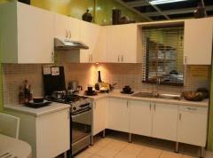 Meters Kitchen Set