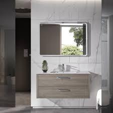 beveled bathroom vanity mirrors. VALENZUELA 32 Inch Beveled Bathroom Vanity Mirror With Round Corners, \u2013 DAX Mirrors I