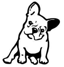 Free download 40 best quality georgia bulldogs clipart at getdrawings. Bulldog Clipart French Bulldog Bulldog French Bulldog Transparent Free For Download On Webstockreview 2020