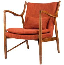 Cafe Lounge Furniture Cafe Lounge Chairs Uk Cafe Lounge Chairs