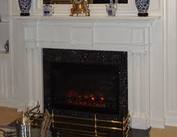 appealing ideas for various wrap around fireplace mantel design ideas breathtaking image of home interior