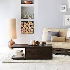 Tv Stand  Houzz Built In Tv Cabinet Furniture Tv Stand Ideas Coffee Table Ideas Houzz