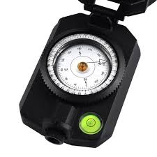 <b>Eyeskey Professional</b> Waterproof <b>Multifunctional</b> Aluminum Alloy ...