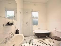 Country Bathroom Design Freestanding Bath Using Ceramic DMA Homes