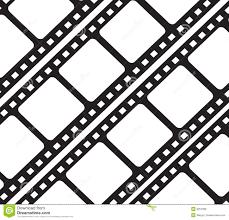 photography film background. Wonderful Film Photography Film Background And Film Background O