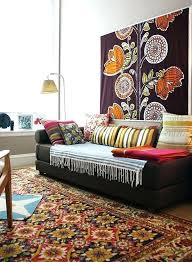 rug wall hanging exotic wall hanging solutions home interior persian rug wall hanging kit