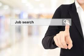 How To Get A Job Out Of State The State Of Wisconsin Can Help With Your Job Search Advance Your