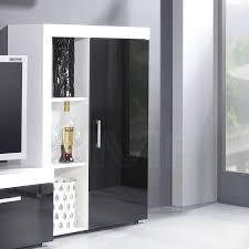 wall units living room. Wall TV Unit Living Room. View Larger Units Room