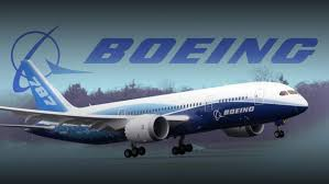 Boeing Aerospace Engineer Sample Resume Classy Internships At Boeing Comic Con India And DHL Supply Chain