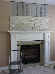 great stone on fireplace luxury inspiration fireplacesstacked stone fireplaces along with stones on stone on fireplace